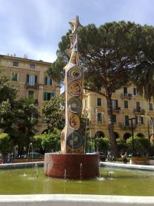 367 di Piazza Brin - AbcAlberghi.com