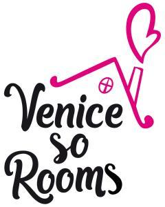 Venice So Rooms - AbcAlberghi.com