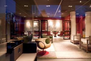 Zambala Luxury Residence - AbcAlberghi.com