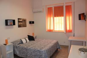 obrázek - Valderice Rio Apartments