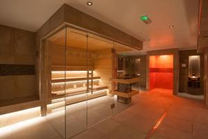 Netherwood Hotel & Spa (19 of 52)