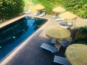 Black Hotel - AbcAlberghi.com