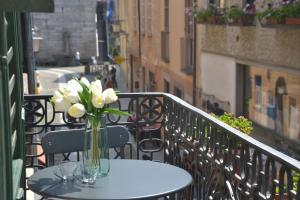 obrázek - Casa il Balconcino - WelcHome