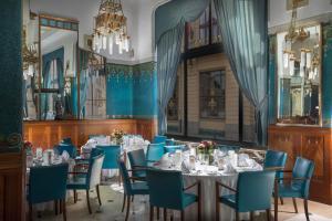 Hotel Paris Prague (8 of 55)