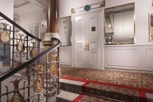 Hotel Paris Prague (6 of 55)