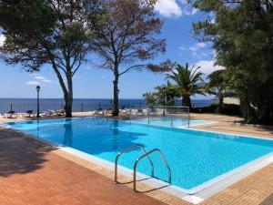 Albatroz Beach & Yacht Club (36 of 50)