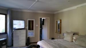 Johannesburg Youth Hostel