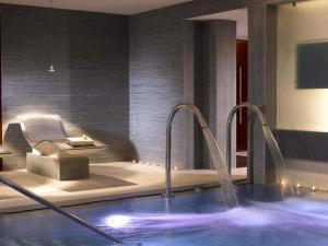 Maryborough Hotel & Spa (24 of 54)