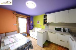 Appartamenti Gioca - AbcAlberghi.com