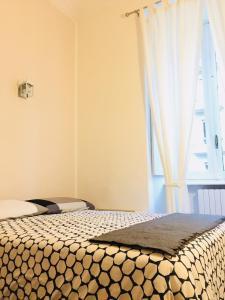 Bed2Go - AbcAlberghi.com