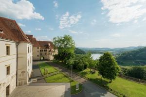 Accommodation in Leibnitz