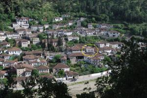 Hotel Gorica - Velabishti