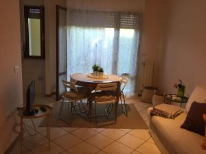 Appartamento Paulette - AbcAlberghi.com