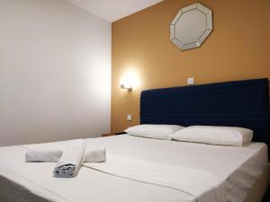 Holodek Apartments : Monastiraki
