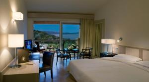 L'Ea Bianca Luxury Resort (32 of 82)