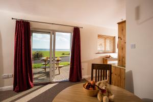 . Quality Hotel Youghal Apartments