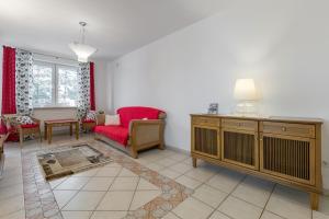 Apartament Karo Zakopane