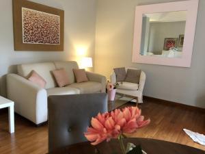 SMART HOUSE - Morosini - abcRoma.com