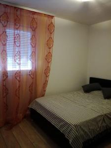 Apartment Pepe
