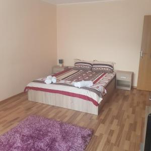Apartament Antonia
