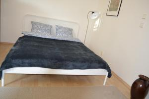 NEW FLAT 6 minutes from PRAGUE CASTLE