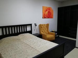 Hostel Rest - Leninakan