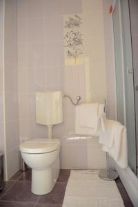 Motel Citadela 023, Motely  Zrenjanin - big - 62