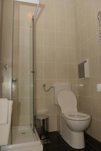 Motel Citadela 023, Motely  Zrenjanin - big - 6