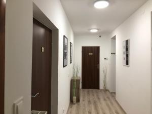 Kwadrat Apartamenty Grottgera