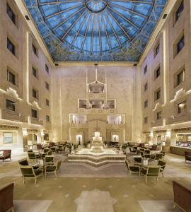 Zorlu Grand Hotel Trabzon, Трабзон
