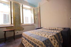 Il Giardino Apartment - AbcAlberghi.com