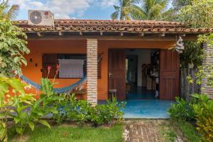 obrázek - Casas do San Caraíva - Família