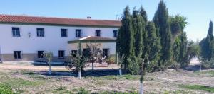 Alojamiento Rural El Orégano