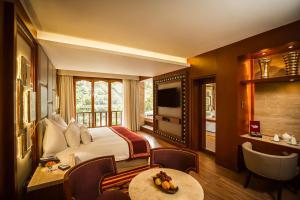 Sumaq Machu Picchu Hotel (39 of 60)