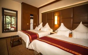 Sumaq Machu Picchu Hotel (6 of 60)