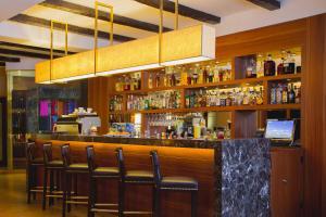 Sumaq Machu Picchu Hotel (25 of 60)