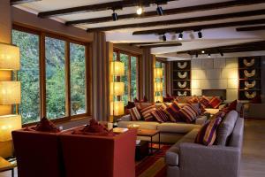 Sumaq Machu Picchu Hotel (27 of 60)