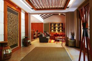 Sumaq Machu Picchu Hotel (9 of 60)