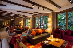 Sumaq Machu Picchu Hotel (10 of 60)