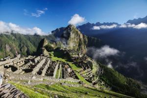 Sumaq Machu Picchu Hotel (11 of 60)