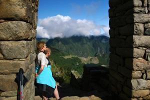 Sumaq Machu Picchu Hotel (28 of 60)
