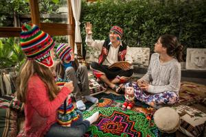 Sumaq Machu Picchu Hotel (32 of 60)