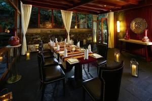 Sumaq Machu Picchu Hotel (16 of 60)