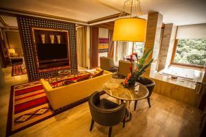 Sumaq Machu Picchu Hotel (5 of 60)