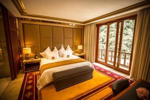 Sumaq Machu Picchu Hotel (22 of 60)