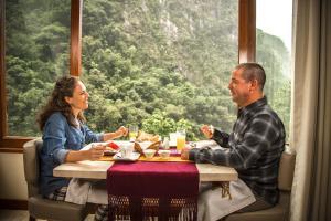 Sumaq Machu Picchu Hotel (18 of 60)