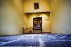 La Casa de Lulú - Jocotenango