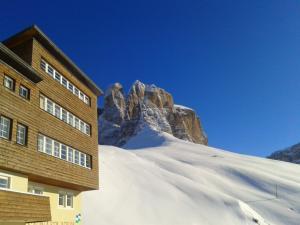 Hotel Maria Flora - AbcAlberghi.com