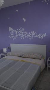 obrázek - Casa - Il Parco