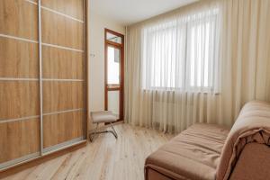 Victory Park apartment, Apartmanok  Odessza - big - 41